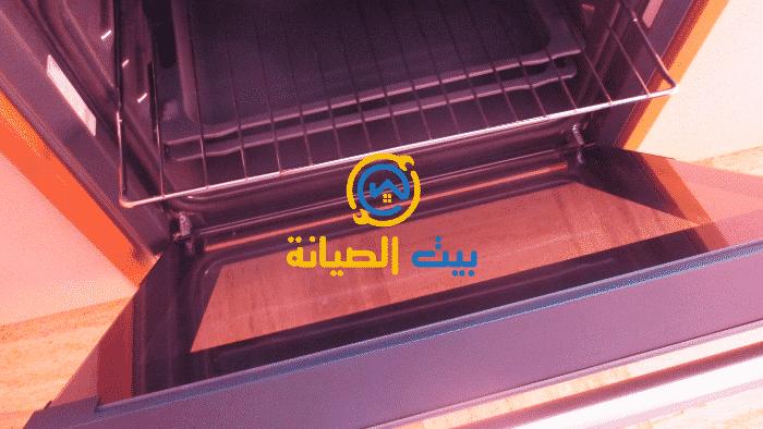 تصليح الفرن الكهربائي بمكة
